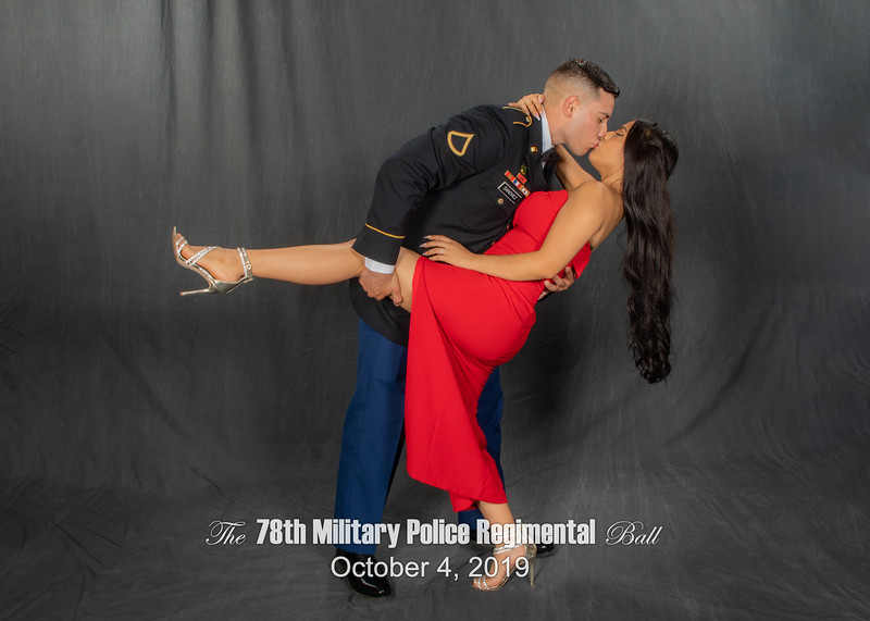 H08A4191-78th Military Police Regimental Ball portraits-Hilton Hawaiian Village-Waikiki-October 2019-Edit