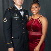 H08A3960-78th Military Police Regimental Ball portraits-Hilton Hawaiian Village-Waikiki-October 2019-2