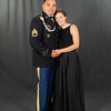 H08A3930-78th Military Police Regimental Ball portraits-Hilton Hawaiian Village-Waikiki-October 2019