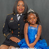 H08A3774-78th Military Police Regimental Ball portraits-Hilton Hawaiian Village-Waikiki-October 2019-2