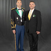H08A3795-78th Military Police Regimental Ball portraits-Hilton Hawaiian Village-Waikiki-October 2019