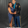 H08A4151-78th Military Police Regimental Ball portraits-Hilton Hawaiian Village-Waikiki-October 2019