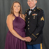 H08A3772-78th Military Police Regimental Ball portraits-Hilton Hawaiian Village-Waikiki-October 2019-2