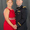 H08A3762-78th Military Police Regimental Ball portraits-Hilton Hawaiian Village-Waikiki-October 2019-2