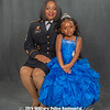 H08A3774-78th Military Police Regimental Ball portraits-Hilton Hawaiian Village-Waikiki-October 2019