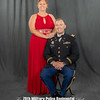 H08A3759-78th Military Police Regimental Ball portraits-Hilton Hawaiian Village-Waikiki-October 2019