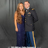 H08A4076-78th Military Police Regimental Ball portraits-Hilton Hawaiian Village-Waikiki-October 2019-Edit