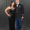 H08A3927-78th Military Police Regimental Ball portraits-Hilton Hawaiian Village-Waikiki-October 2019