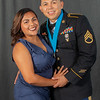 H08A4151-78th Military Police Regimental Ball portraits-Hilton Hawaiian Village-Waikiki-October 2019-2