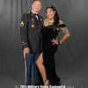 H08A3912-78th Military Police Regimental Ball portraits-Hilton Hawaiian Village-Waikiki-October 2019