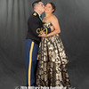 H08A3945-78th Military Police Regimental Ball portraits-Hilton Hawaiian Village-Waikiki-October 2019