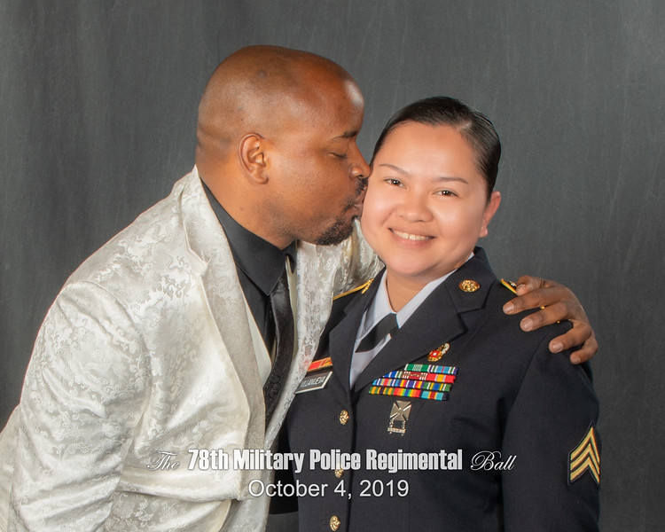 H08A4124-78th Military Police Regimental Ball portraits-Hilton Hawaiian Village-Waikiki-October 2019-Edit-Edit