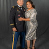 H08A4146-78th Military Police Regimental Ball portraits-Hilton Hawaiian Village-Waikiki-October 2019