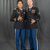 H08A3769-78th Military Police Regimental Ball portraits-Hilton Hawaiian Village-Waikiki-October 2019