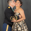H08A3945-78th Military Police Regimental Ball portraits-Hilton Hawaiian Village-Waikiki-October 2019-2