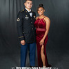 H08A3960-78th Military Police Regimental Ball portraits-Hilton Hawaiian Village-Waikiki-October 2019