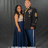 H08A4155-78th Military Police Regimental Ball portraits-Hilton Hawaiian Village-Waikiki-October 2019-Edit