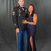 H08A4054-78th Military Police Regimental Ball portraits-Hilton Hawaiian Village-Waikiki-October 2019