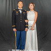 H08A4185-78th Military Police Regimental Ball portraits-Hilton Hawaiian Village-Waikiki-October 2019