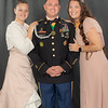 H08A3792-78th Military Police Regimental Ball portraits-Hilton Hawaiian Village-Waikiki-October 2019-2