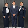 H08A3787-78th Military Police Regimental Ball portraits-Hilton Hawaiian Village-Waikiki-October 2019