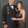 H08A3939-78th Military Police Regimental Ball portraits-Hilton Hawaiian Village-Waikiki-October 2019-2