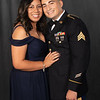 H08A3953-78th Military Police Regimental Ball portraits-Hilton Hawaiian Village-Waikiki-October 2019