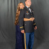 H08A4074-78th Military Police Regimental Ball portraits-Hilton Hawaiian Village-Waikiki-October 2019