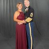 H08A3805-78th Military Police Regimental Ball portraits-Hilton Hawaiian Village-Waikiki-October 2019