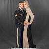 H08A3921-78th Military Police Regimental Ball portraits-Hilton Hawaiian Village-Waikiki-October 2019