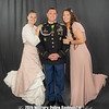 H08A3792-78th Military Police Regimental Ball portraits-Hilton Hawaiian Village-Waikiki-October 2019
