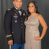 H08A4175-78th Military Police Regimental Ball portraits-Hilton Hawaiian Village-Waikiki-October 2019-2