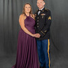 H08A3772-78th Military Police Regimental Ball portraits-Hilton Hawaiian Village-Waikiki-October 2019