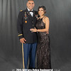 H08A3939-78th Military Police Regimental Ball portraits-Hilton Hawaiian Village-Waikiki-October 2019
