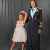 H08A4096-78th Military Police Regimental Ball portraits-Hilton Hawaiian Village-Waikiki-October 2019