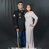 H08A3954-78th Military Police Regimental Ball portraits-Hilton Hawaiian Village-Waikiki-October 2019