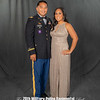 H08A4175-78th Military Police Regimental Ball portraits-Hilton Hawaiian Village-Waikiki-October 2019