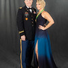 H08A3931-78th Military Police Regimental Ball portraits-Hilton Hawaiian Village-Waikiki-October 2019-Edit