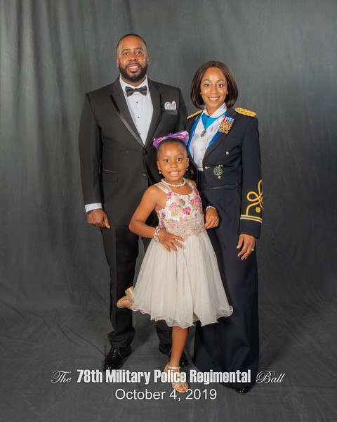 H08A4081-78th Military Police Regimental Ball portraits-Hilton Hawaiian Village-Waikiki-October 2019-Edit