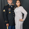 H08A3954-78th Military Police Regimental Ball portraits-Hilton Hawaiian Village-Waikiki-October 2019-2