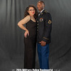 H08A4143-78th Military Police Regimental Ball portraits-Hilton Hawaiian Village-Waikiki-October 2019