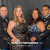 H08A4177-78th Military Police Regimental Ball portraits-Hilton Hawaiian Village-Waikiki-October 2019