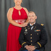 H08A3759-78th Military Police Regimental Ball portraits-Hilton Hawaiian Village-Waikiki-October 2019-2