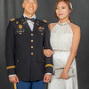 H08A4185-78th Military Police Regimental Ball portraits-Hilton Hawaiian Village-Waikiki-October 2019-2