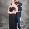 IMG_0644-8th Military Police Brigade ball portraits-Hilton Hawaiian Village-Waikiki-September 2016-Edit-Edit