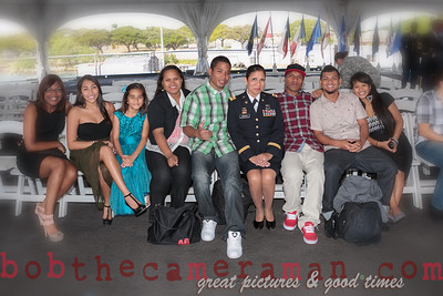IMG_1770-Margarita Mendoza retirement ceremony-USS Missouri-oahu-hawaii-January 2013-Edit