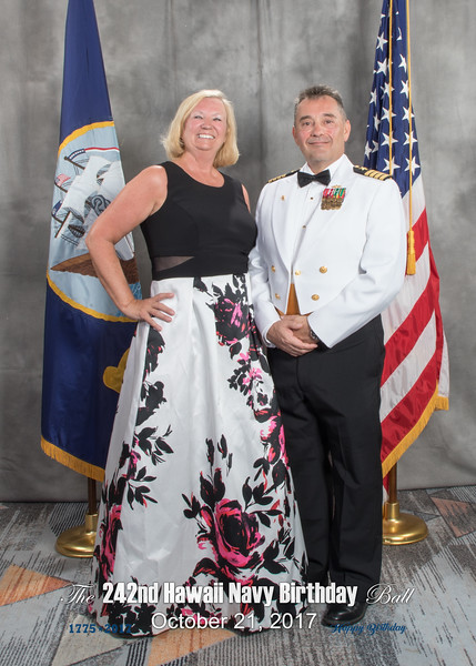 H08A1454-242nd Hawaii Navy Birthday Ball-Department of the Navy-Hilton Hawaiian Village-October 2017-Edit
