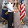 H08A1518-242nd Hawaii Navy Birthday Ball-Department of the Navy-Hilton Hawaiian Village-October 2017-Edit