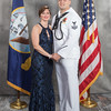 H08A1479-242nd Hawaii Navy Birthday Ball-Department of the Navy-Hilton Hawaiian Village-October 2017-Edit