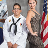 H08A1521-242nd Hawaii Navy Birthday Ball-Department of the Navy-Hilton Hawaiian Village-October 2017-Edit-2